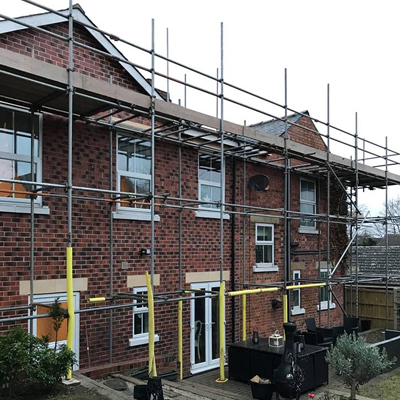 Daniel Phillips Construction Chesterfield Builder Gallery 014