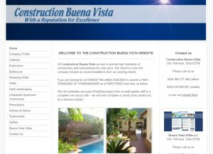 Daniel Phillips Construction Chesterfield Builders Affiliates 002